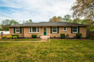 113 Bluewater Drive, Hendersonville TN