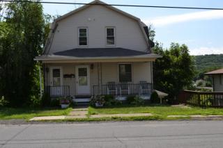 940 Paul Ave, Scranton, PA 18510