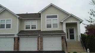 945 Huntington Dr, Elk Grove Village, IL 60007