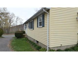 172 White Oak Avenue, Plainville CT