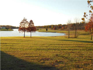 6111 Lake Shore Drive, Boonville IN