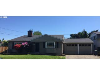10015 Southwest Bonnie Brae Drive, Beaverton OR
