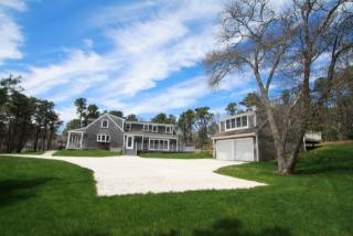 171 Hardings Beach Road, West Chatham MA