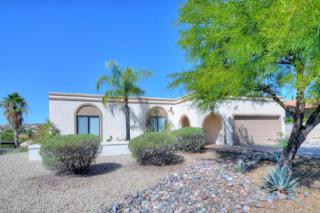 16319 East Montrose Drive, Fountain Hills AZ
