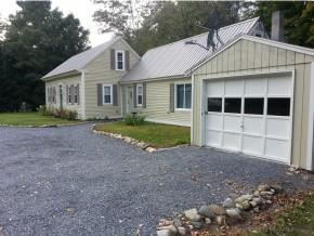 238 Stage Road, Unity NH