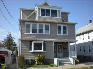 84 Crowther Ave #2, Bridgeport, CT 06605