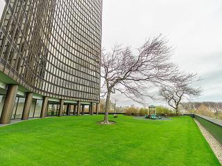 505 North Lake Shore Drive #2701, Chicago IL