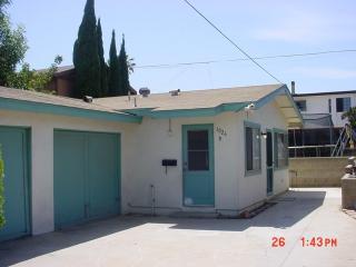 1026 11th St, Imperial Beach, CA 91932