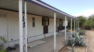 3830 South Camino Verde, Tucson AZ