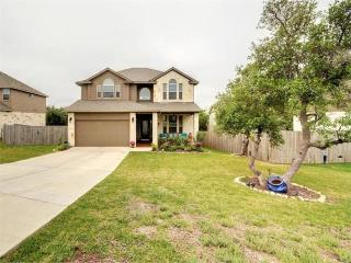 17709 Linkwood Drive, Dripping Springs TX