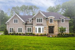 11 Fairfield Terrace, Short Hills NJ