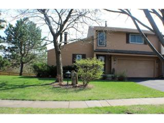 14359 Embry Path, Apple Valley MN