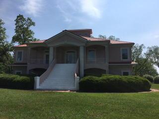 816 Wardlow Road, Ashburn GA