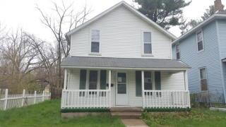 461 Gilbert St SE, Grand Rapids, MI 49507