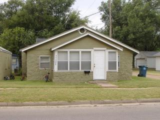 Address Not Disclosed, Hutchinson, KS 67501