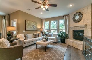 Elyson by Pulte Homes