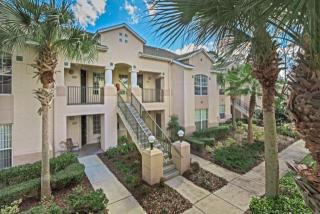 1205 Royal Troon Lane, Saint Augustine FL