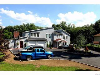 Address Not Disclosed, Nanuet, NY 10954