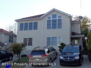 715 Hampton St, Scranton, PA 18504