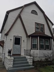 224 Ivyhurst Cir #1, Buffalo, NY 14226