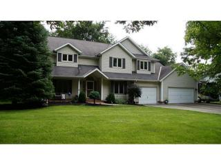2850 Myeerah Trail, West Liberty OH