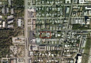 201 Arthur Avenue, Cocoa Beach FL