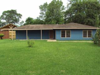 2055 Kingsley Drive, Beaumont TX