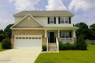 425 Southland Dr, Greenville, NC 27858