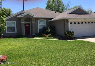 12994 Harborton Drive, Jacksonville FL