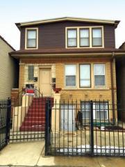 2511 North Harlem Avenue, Chicago IL