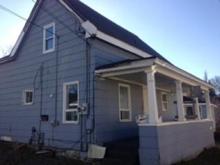 114 6th Ave #2, Madawaska, ME 04756