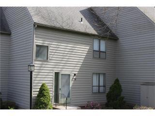 19 Hallmark Hill Drive, Wallingford CT