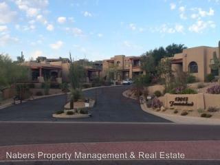 13013 Panorama Dr #104, Fountain Hills, AZ 85268