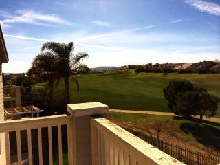 Brentwood Lake, Brentwood, CA 94513