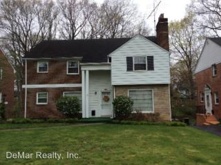 4332 Chester Dr, Boardman, OH 44512
