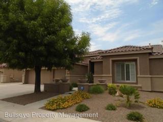 7258 W Abraham Ln, Glendale, AZ 85308