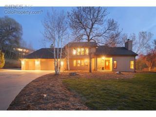 1109 Hepplewhite Court, Fort Collins CO