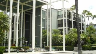4999 Kahala Ave #169, Honolulu, HI 96816