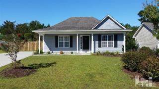 129 Watersfield Road, Leland NC