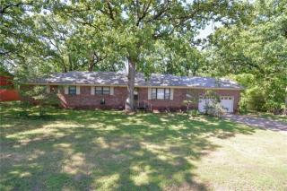 2623 Independence Street, Fort Smith AR