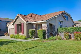 1203 Terrace Drive, Napa CA