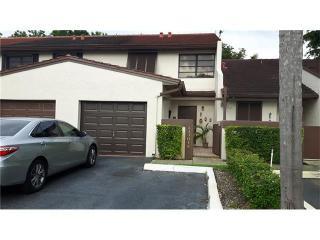 13301 Southwest 88th Terrace #F, Miami FL