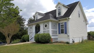 4860 Stony Creek Lane, Winston-Salem NC