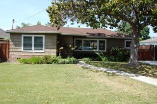 1109 Ridgeley Drive, Campbell CA