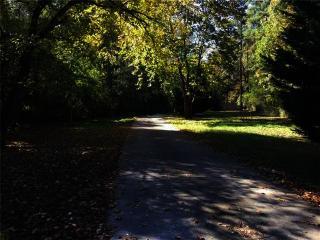1020 Piedmont Road, Marietta GA