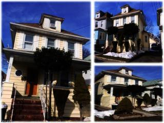 180 West 2nd Street, Clifton NJ