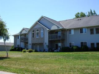 929 Owen St, Lake Mills, WI 53551