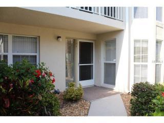801 Waterside Drive #104, Venice FL