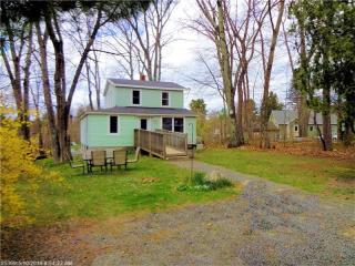 55 Cottage Road, Windham ME