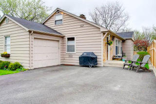1027 Windsor Road, Highland Park IL